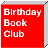 Book Club graphic_sm