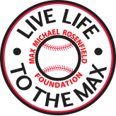 Max Michael Rosenfield Foundation Logo