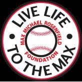 Max Michael Rosenfield Foundation Logo