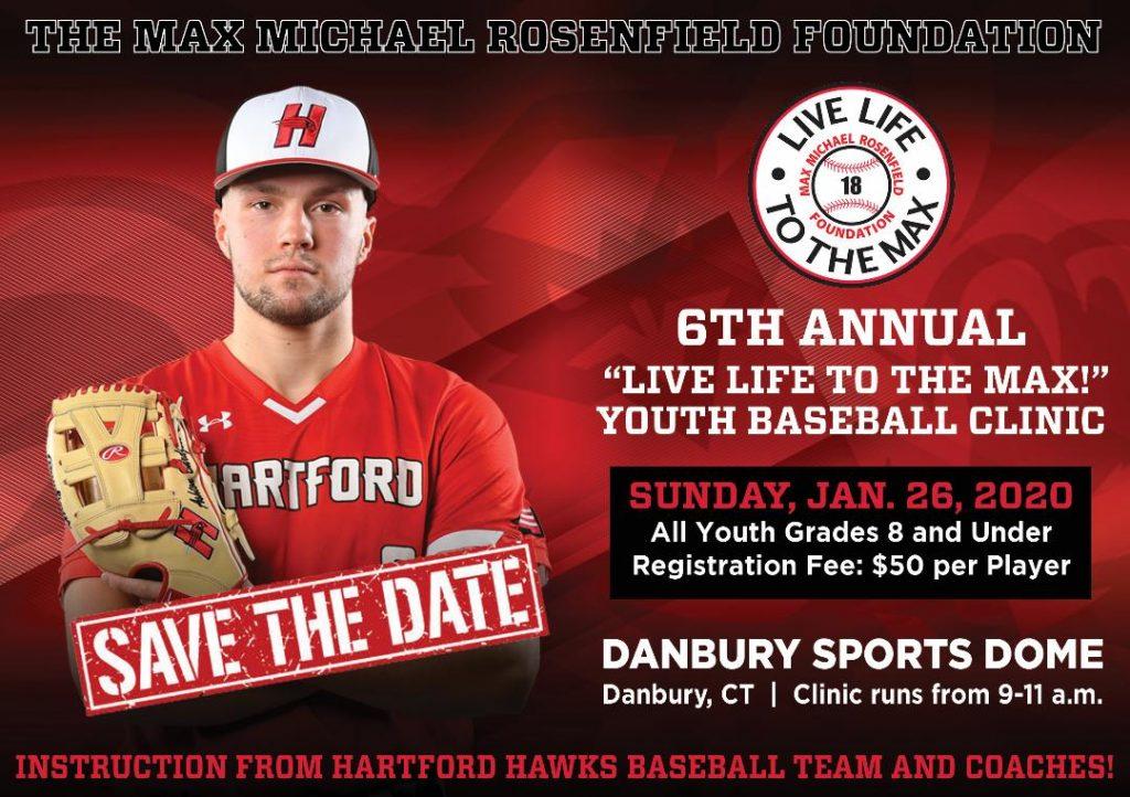 6th-Annual-Baseball-Clinic